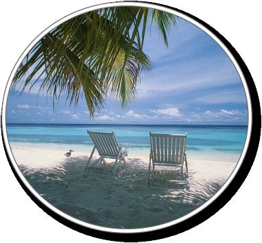 Chair_on_beach_circle.png